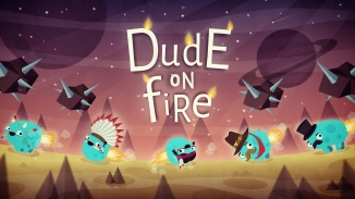 dude_on_fire_artwork_img_03